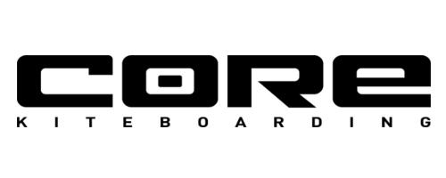 Core Logo - Pro Kitesports